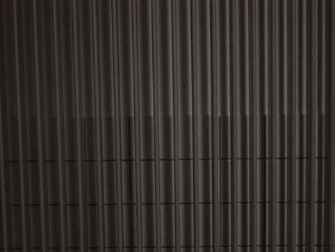 DSC00219klkl (23k image)