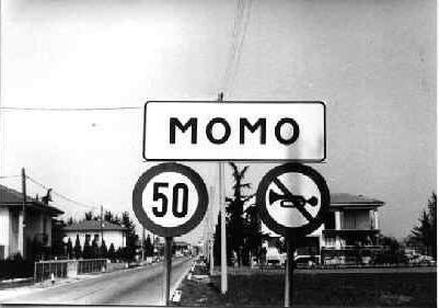 momo (18k image)