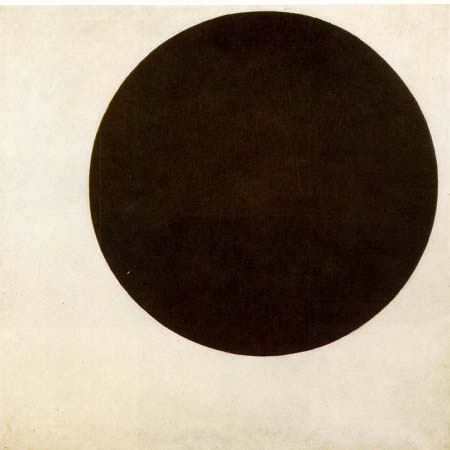 malevich.black-circle (19k image)