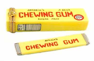 gum3 (9k image)
