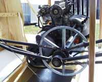 motor (13k image)